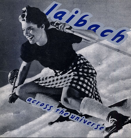 Laibach-Across-The-Univer-332327