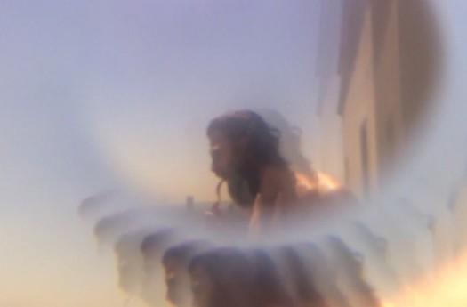 Father-John-Misty-Chateau-Lobby-video-608x400