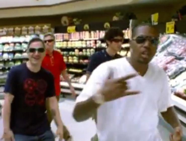 beastie-boys-nas-too-many-rappers