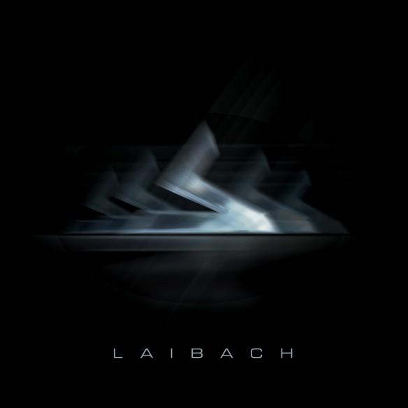 Laibach-S-584x584