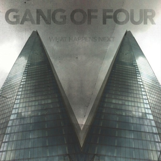 gangof4