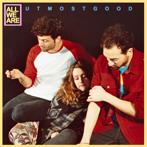 All-We-Are-Utmost-Good