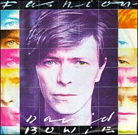 Bowie_Fashion