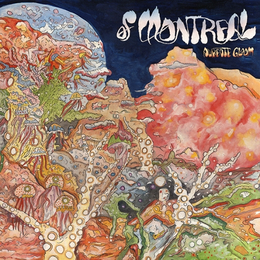 of-Montreal-Aureate_Gloom-600