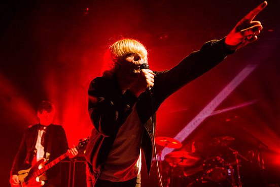 2015TheCharlatans_51_JH310315
