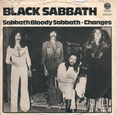 Black_Sabbath_Sabbath_Bloody_Sabbath