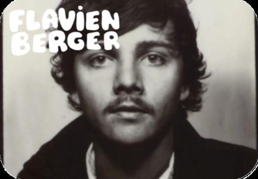 ob_680553_flavien-berger