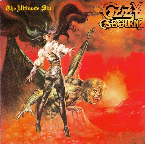 ozzy-osbourne-the-ultimate-sin