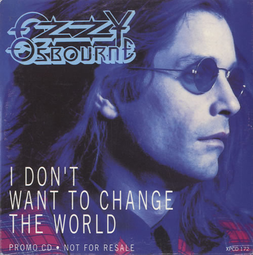 Ozzy-Osbourne-I-Dont-Want-To-Ch-4124