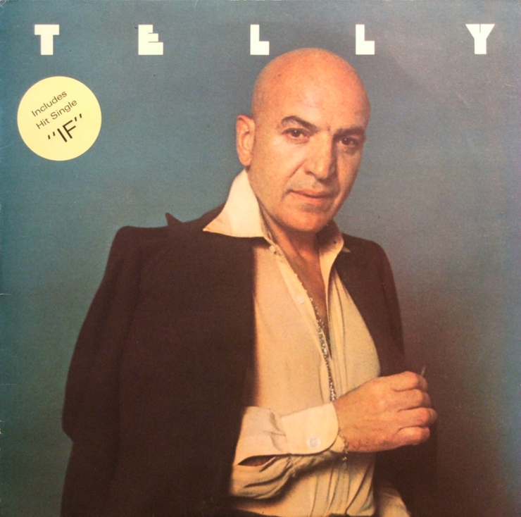 telly-savalas-telly-cover