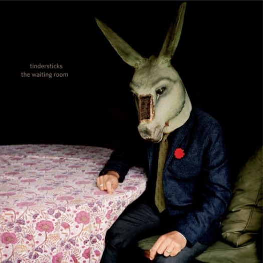 Tindersticks-The-Waiting-Room-560x560