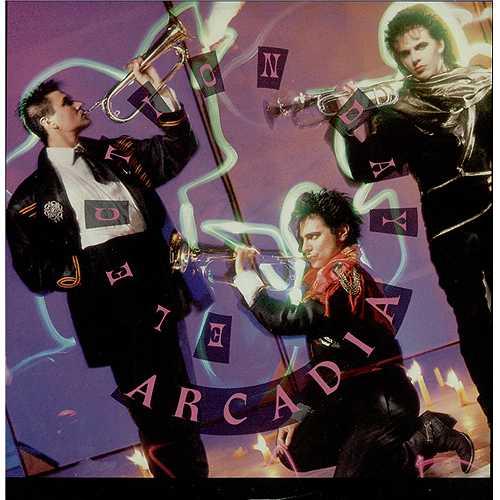 Arcadia-Election-Day-35104