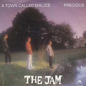 2010-06-22_Jam-A-Town-Called