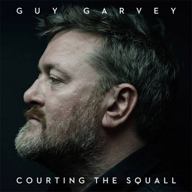 Guy_Garvey_debut_solo_album_news_under_the_radar-12