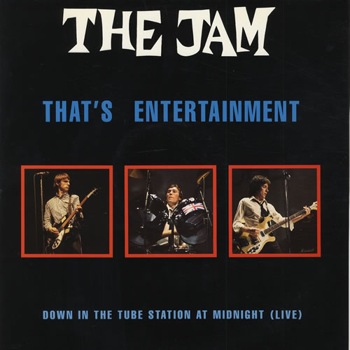 The+Jam+Thats+Entertainment+107218