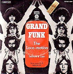 1974-Loco-Motion-Spn-250
