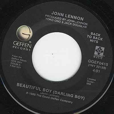 John-Lennon-Beautiful-Boy-374821