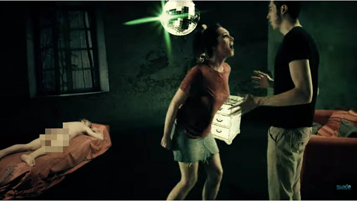 Suede_-_Like_Kids_video_news_under_the_radar
