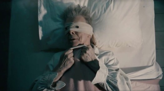 David-Bowie-Lazarus-video-640x355