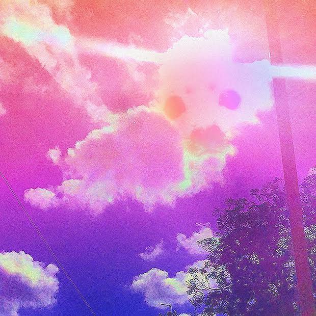 Eveniifyoudontbelieve-rustie-album