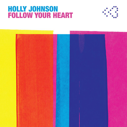 Holly_Johnson_-_Follow_Your_Heart_1403263416