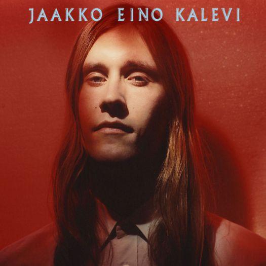 jaako_front_packshot