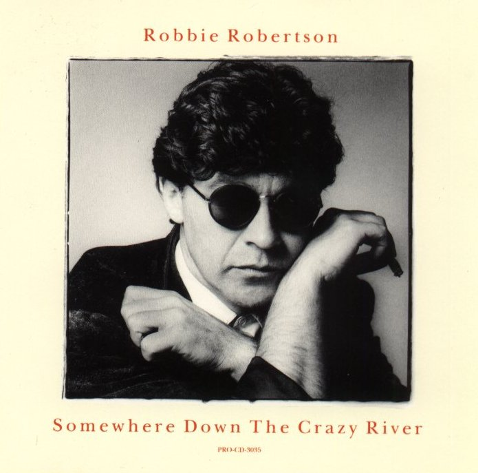 somewhere_down_the_crazy_river_promo_cd_big