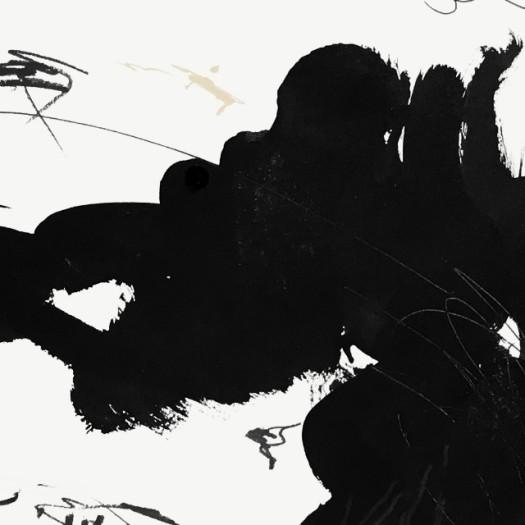 Wind-Up-Single-Art-640x640