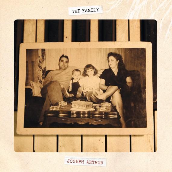 the_family-_joseph_arthur-_cover_1