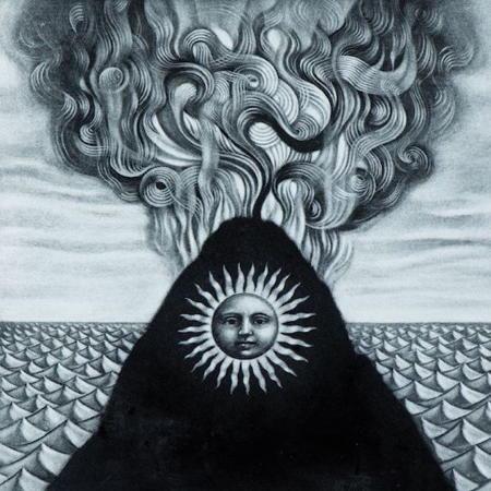 Gojira-Magma-Single-2016