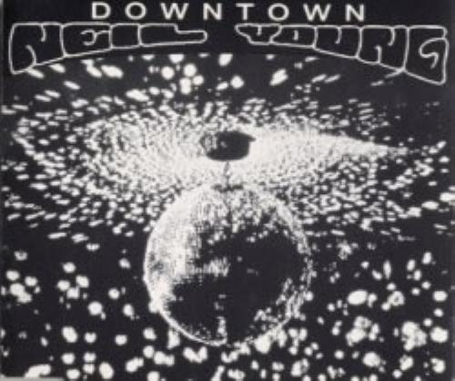Neil+Young+Downtown+72252