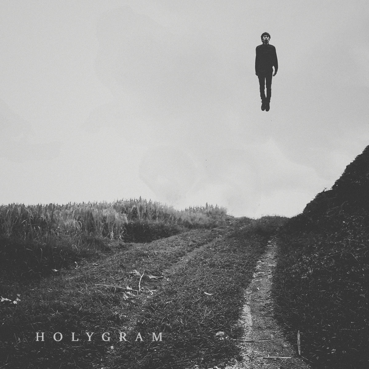 Holygram – Still There (2017)