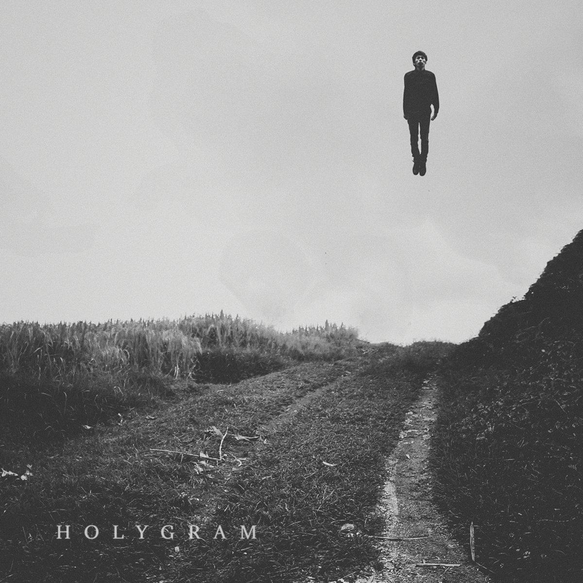 Holygram – Still There (2017)