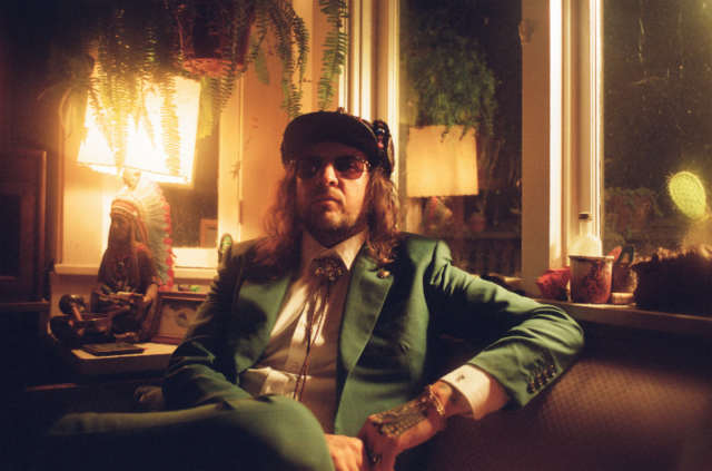 King Tuff – The Other (2018)