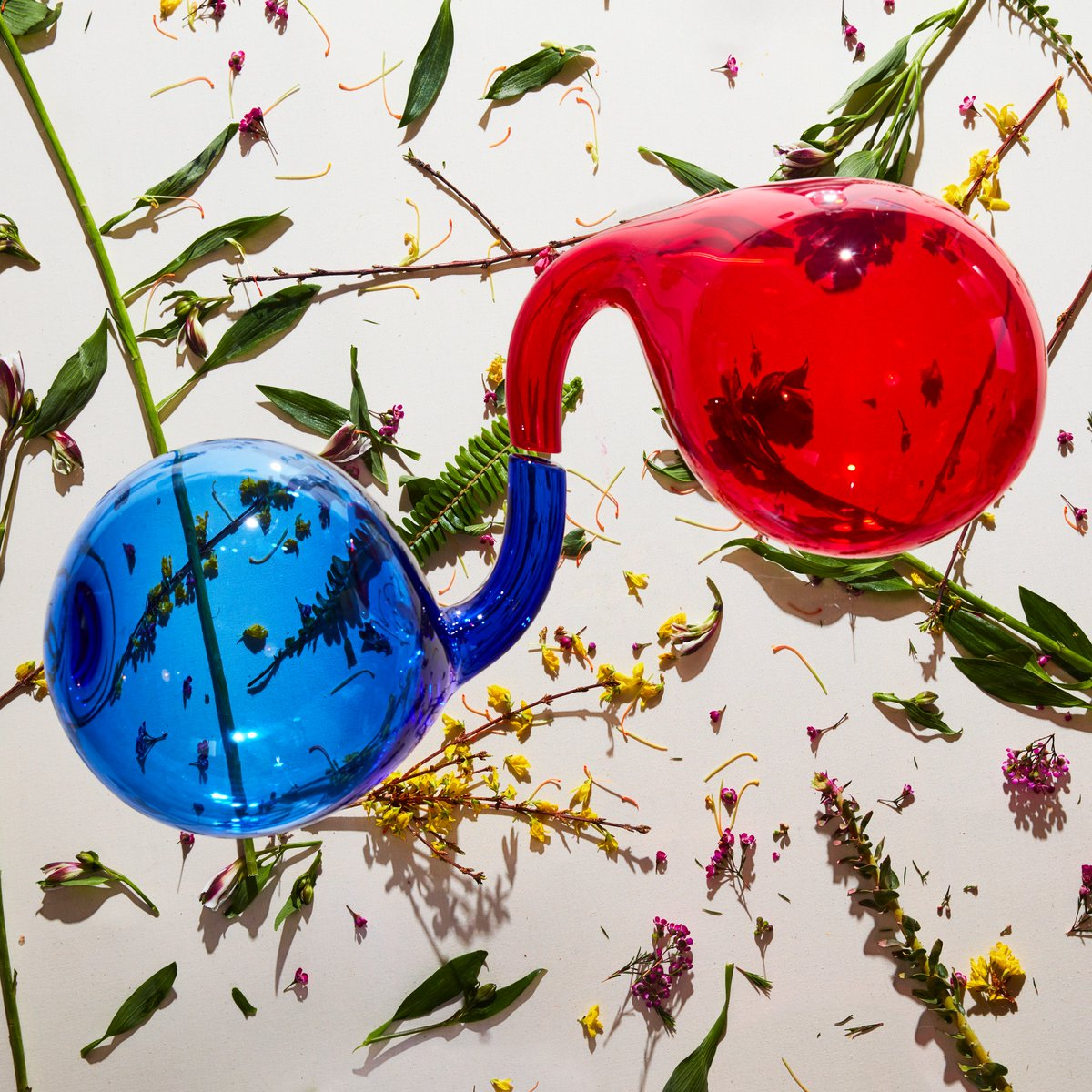Dirty Projectors – That's A Lifestyle