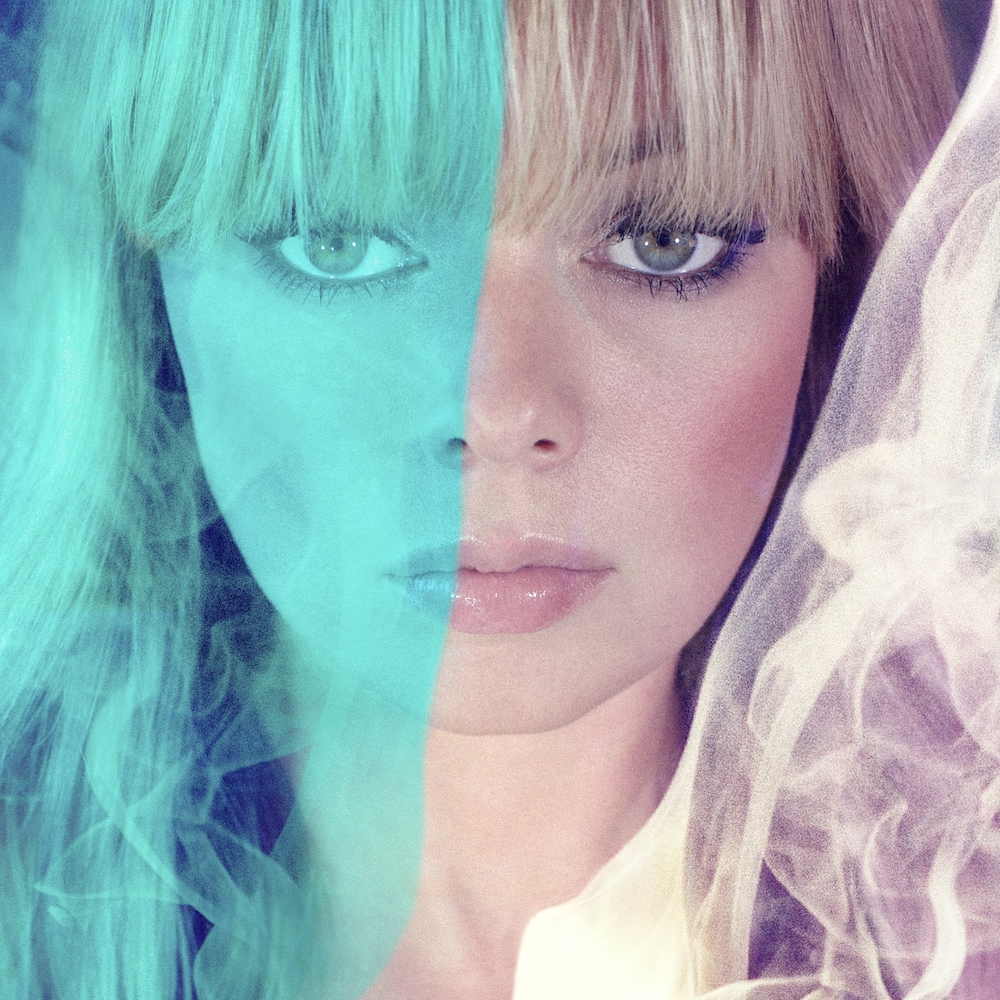 Chromatics – Time Rider
