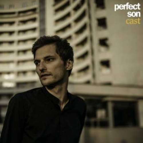 Perfect Son – Promises