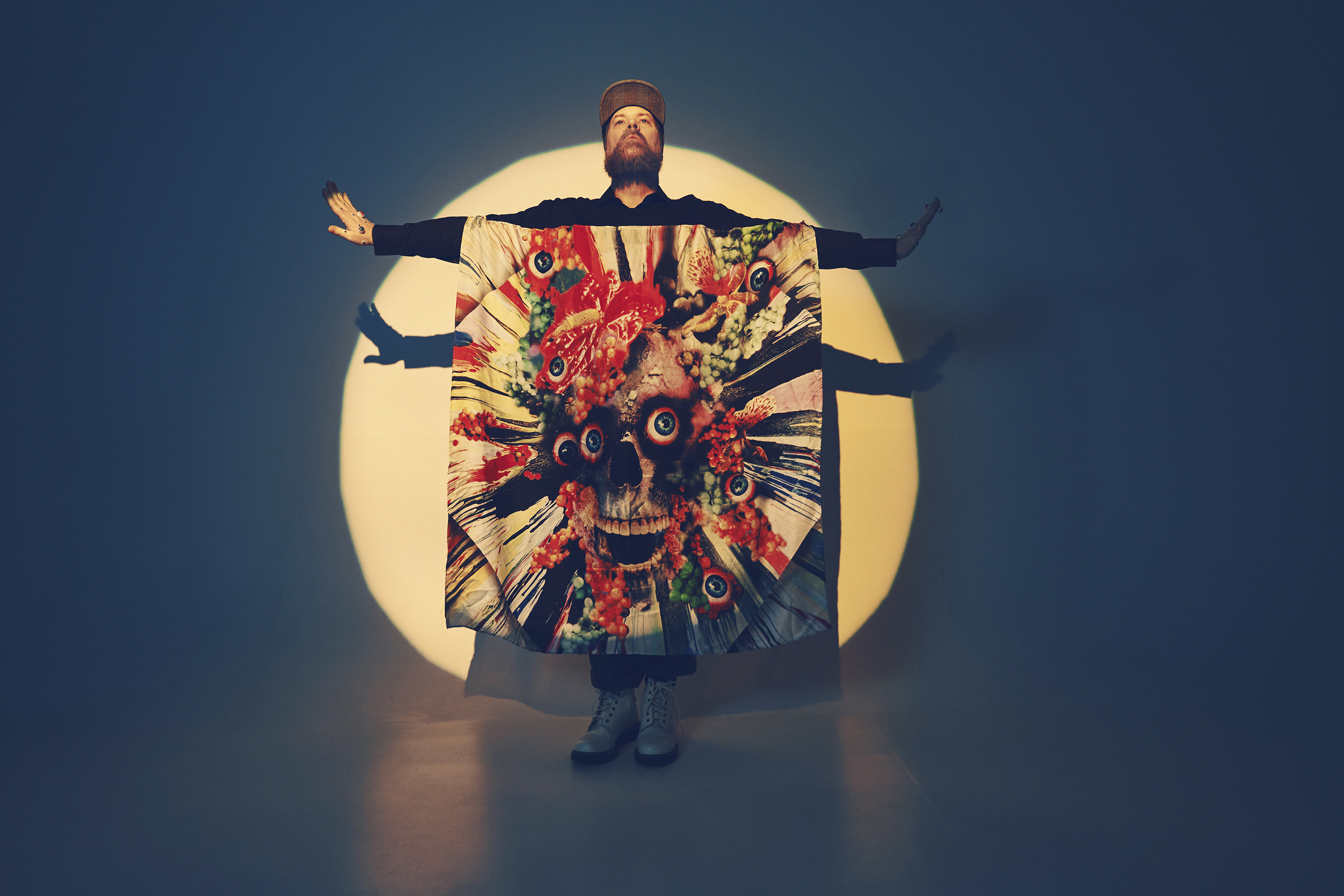 John Grant – Just Do You Know